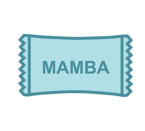 mamba-01