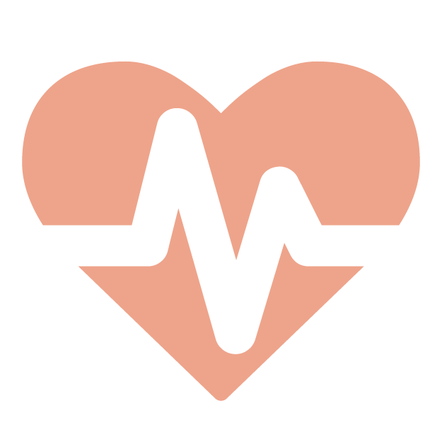 Heart#2-01