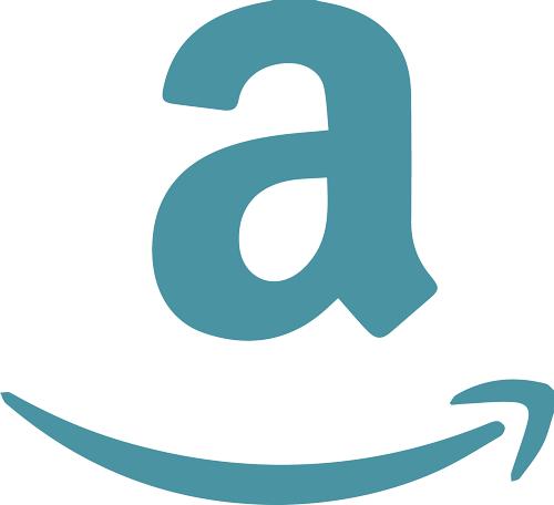 amazonRS